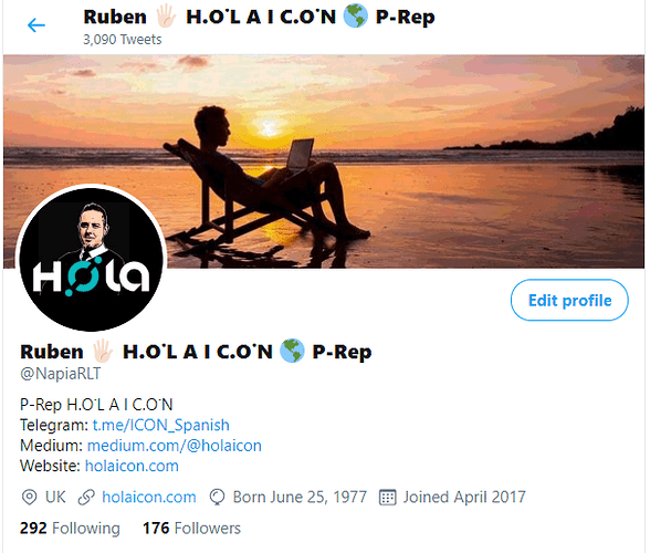 HOLAICON_Twitter2