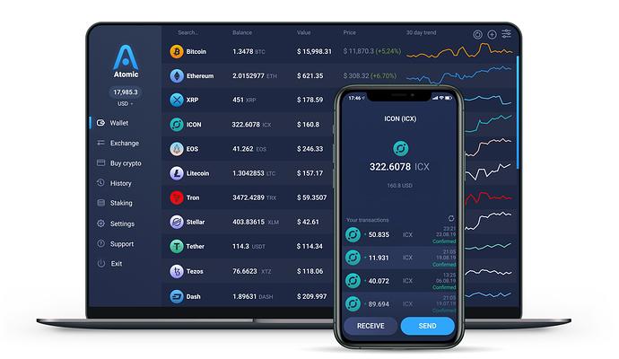 icon_ios_crypto_wallet