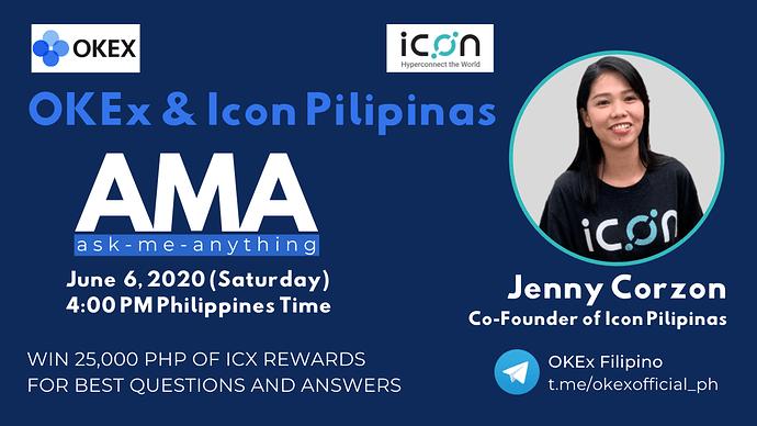 OKEx_Icon_Pilipinas