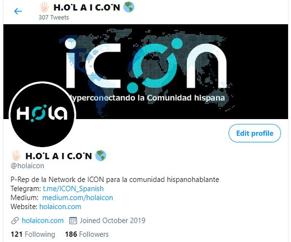 HOLAICON_Twitter1