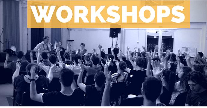 Workshops-Banner-1