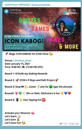 ICON_KABOG_Jan15