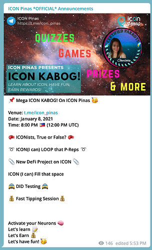 ICON_KABOG_Jan8