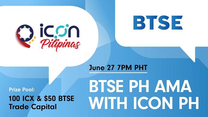 BTSE_Icon_Pilipinas