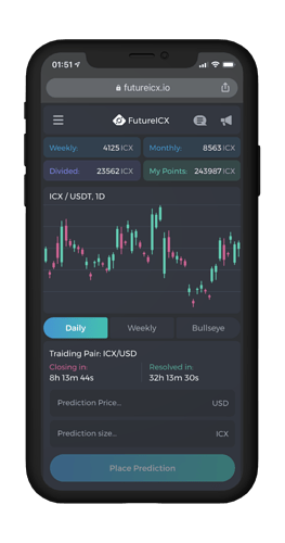 Price Prediction mobile device