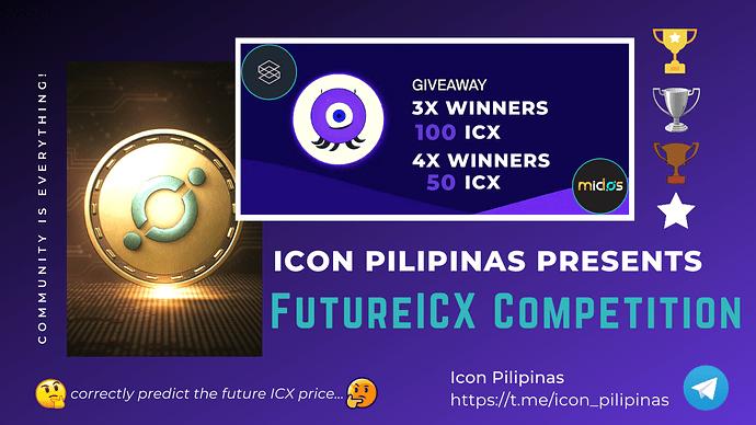 FutureICX2.0