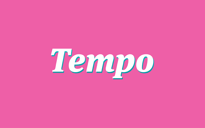 tempo-featured-image