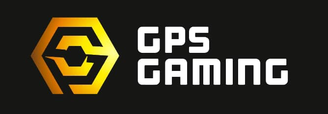 GPS Gaming